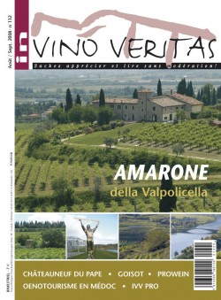 IVV132CoverFR