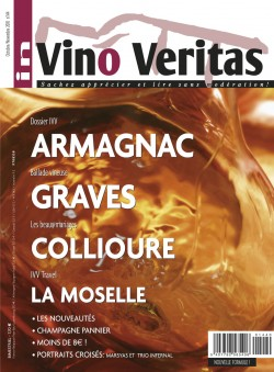 IVV144COVERFR