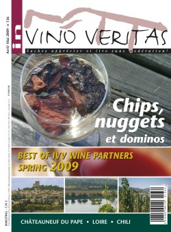 IVV136CoverFR