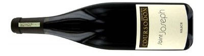 silice-rouge-domaine-coursodon