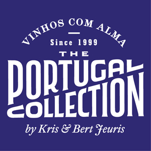 The Portugal Collection